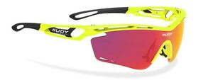 Occhiali-Rudy-Project-TRALYX-Yellow-Fluo-Lens-Multilaser-Orange-GLASSES-RUDY-PRO