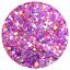thumbnail 148 - Hemway Epoxy Glitter Resin Art Pigments Metallic Ultra Clear Colour Sparkle