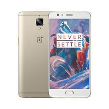 OnePlus 3T Dual SIM 128GB LTE - kimstore #crzyelec