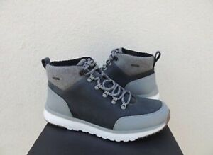 4a511e3f2f5 Details about UGG OLIVERT NORSE WATERPROOF LEATHER/ SNOW HIKER BOOTS, US  9.5/ EUR 42.5 ~NIB