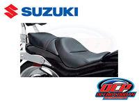 2006 - 2016 M109r M109 109 Suzuki Plain Carbon Fiber Gel Seat Kit