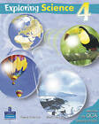 Exploring Science Pupil's Book 4 by Mark Levesley, Penny Johnson (Paperback, 2005)