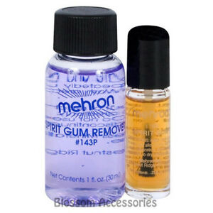 A850-Mehron-Spirit-Gum-Adhesive-amp-Remover-Special-Effect-Glue-Adhesive-Makeup