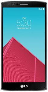 LG-G4-LS991-32GB-Gray-Sprint-Clean-ESN-Good-Condition