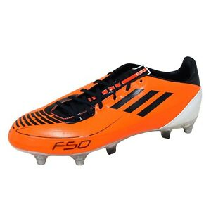 hot sale online 355bf 1632e ... purchase image is loading 90 adidas f30 trx sg fr 40 us e7b10 67121