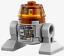 Star-Wars-Minifigures-obi-wan-darth-vader-Jedi-Ahsoka-yoda-Skywalker-han-solo thumbnail 28