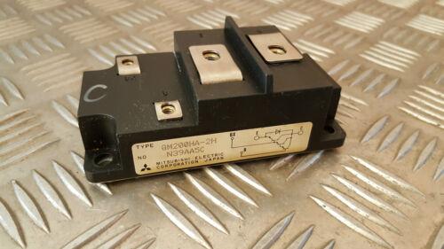 Osram SFH485P semi-conducteurs émettant Violet Infrarouge 5 mm IR DEL émetteur 880 Presque comme neuf