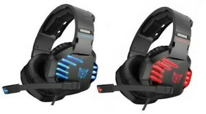 K17-Onikuma-7-1-Surround-Sound-Gaming-Headset-w-Active-Noise-Cancelling-Mic