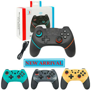 Bluetooth-Wireless-Gamepad-Joystick-Pro-Controller-for-Nintendo-Switch