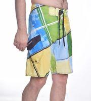 Billabong Men's Swim Board Shorts Choose Style Size & Color