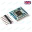 thumbnail 1 - Openlog Serial Data Logger ATMEGA328 Micro SD Card GPS CleanFlight BlackBox - UK