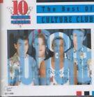 The Best of Culture Club EMI 724381782828 CD
