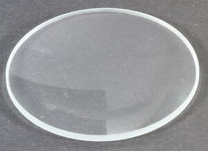 Verre-de-rechange-PLAT-neuf-pour-montre-choix-du-Diametre-EPAISSEUR-1-MM