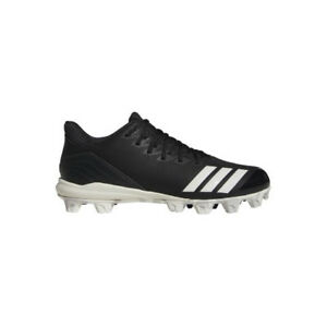 on sale 30c7a 9c68d Image is loading Adidas-Icon-4-MD-Bounce-Adult-Men-039-