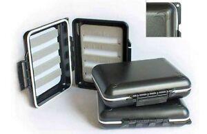 MH-Pocket-Fliegenbox-Flybox-Fliegendose-Wasserdicht