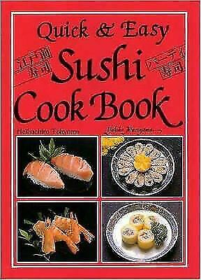 Day to day cookery book 1980