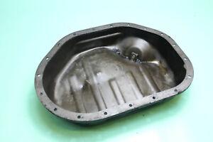 Mercedes-Benz-W108-W116-250-280S-Se-Sel-Oil-Sump-Oil-Pan