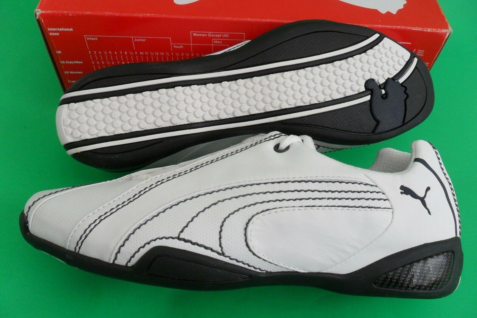 online economico VERY RAREnbPumaPANIGALE 50cat future Racing speed speed speed MOTORSPORT ShoeMen sz 7.5  Spedizione gratuita al 100%