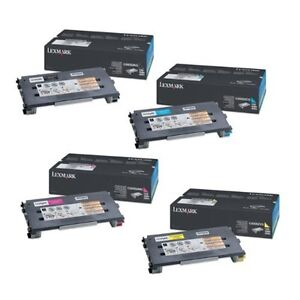LEXMARK X500 SERIES DRIVER DOWNLOAD FREE