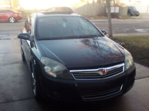 2009 Saturn Astra for sale