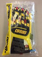 ORHD Machanical wear gloves BRAND NEW Mississauga / Peel Region Toronto (GTA) Preview
