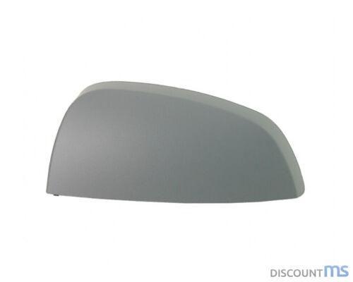 x03 03-10 x03 Lackierbar Miroir Capuchon à Gauche Pour Opel Meriva A