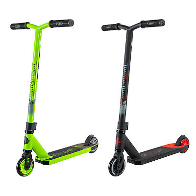 MGP Madd Gear Team Edition VX7 Stuntscooter Stunt Scooter Roller 2017 Trotinette