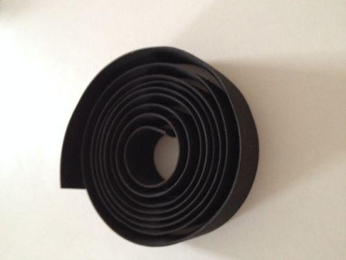 2X Cycling Road Bike Sports Bicycle Cork Handlebar Rubber Tape Wrap 2 Bar SHOP