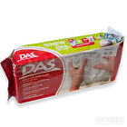 DAS Air Drying Clay Craft Modelling Sculpting 500g Baby Hand Foot Print Imprint