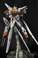 Model Legend 1/144 GN-003/af-G02 Gundam Kyrios Gust Conversion Set for Bandai HG