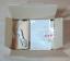 0753-SAMSUNG-SCX-FAX210-Fax-Module-Upgrade-for-SCX-6555N-RRP-gt-550 thumbnail 5