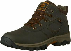 Timberland-MT-Maddsen-Mid-Waterproof-Chukka-Mid-Pick-SZ-Color