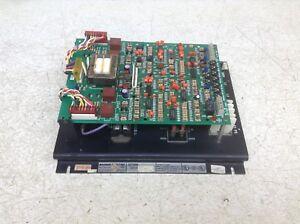 Q7002 DANAHER MOTION  SECO AC//DC Q7000 SERIES DRIVES 2HP MAX AT 230VAC