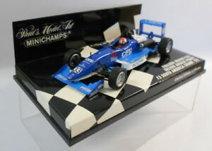 Minichamps-F1-1-43-Scale-400-020333-DALLARA-F301-N-A-PIQUET-02-039