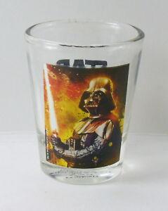 Star-Wars-Darth-Vader-Shot-Glass