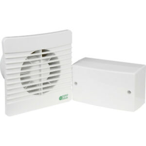 Low-Voltage-12V-Extractor-Fan-with-Timer-amp-Transformer-OK-for-Bathroom-Zone-1