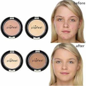 Popfeel-Full-Cover-Hide-Blemish-Dark-Face-Concealer-Cream-Foundation-Chic