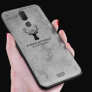 deer Samsung S10 Case