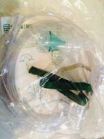 Salter Labs Pediatric Mask Nebulizer Kits 8906