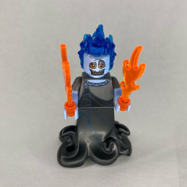 LEGO Disney Series 2 Hades Minifigure 71024