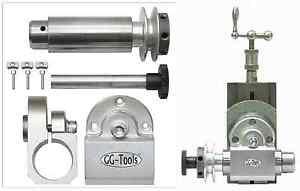 227015-GG-Tools-Fraes-Bohr-und-Schleifvorrichtung-fuer-BOLEY-Hoehensupport