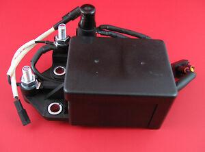 Gmc Duramax Glow Plug Relay Wiring on 01 duramax radiator, 01 duramax fuel pressure regulator, 01 duramax water pump, 01 duramax starter, 01 duramax head gasket,