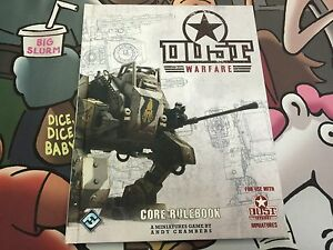 Dust-Studio-Dust-Tactics-WARFARE-CORE-RULEBOOK-034-New