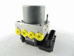 ABS-Pompa-con-Centralina-Elettrica-9660779880-Citroen-Berlingo-II