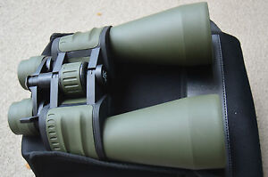 Astronomical Day/Night prism 10-120x90 Zoom Binoculars Camo Military Style