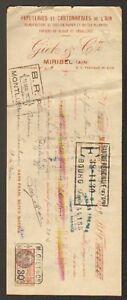 MIRIBEL-01-PAPETERIES-amp-CARTONNERIE-DE-L-039-AIN-en-1929