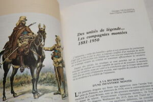 LEGION-ETRANGERE-1831-1981-REVUE-HISTORIQUE-DES-ARMEES-ILLUSTRE