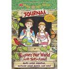 My Magic Tree House Journal 9780385375054 by Mary Pope Osborne Hardback