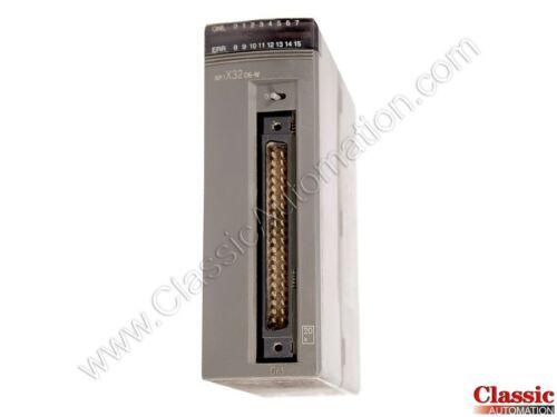 Refurbished Fuji ElectricNP1X3206-WDigital Input Module