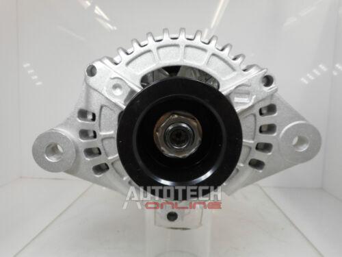 Lichtmaschine 100A Fiat Bravo Marea Weekend 1.9 TD 75 S /& 1.8 115 16V